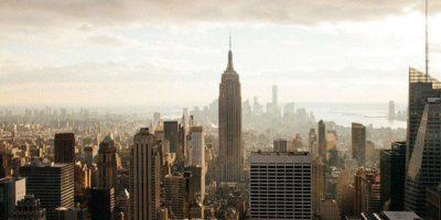 5 luxury midtown Manhattan hotels for your next New York visit