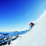 Where to Ski In Every State and 16 Ski Vacations Near Big U.S. Cities